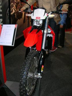 Dscn0348